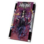 Anima - Le Crépuscule des Dieux