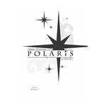 Polaris - Tragédie Chevaleresque au Septentrion