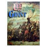 Lee vs Grant