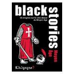 Black Stories - Moyen Âge