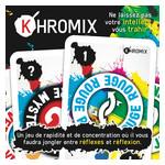 Khromix