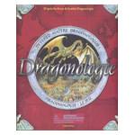 Dragonologie : le Jeu