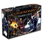 Legendary: Dark City