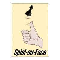Spiel-ou-Face