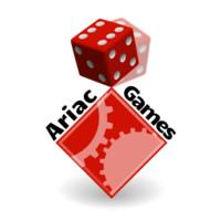 Ariac Games