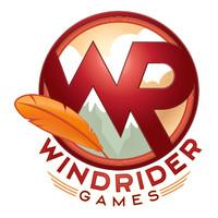 WindRider Games