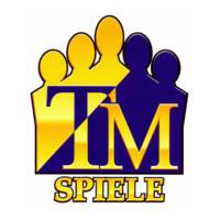 TM Spiele