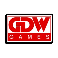 Game Designers' Workshop