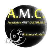 A.M.C. (Association Multiculturelle)