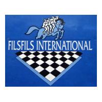 FilsFils International