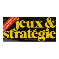 jeux & stratégie