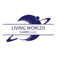 Living Worlds Games
