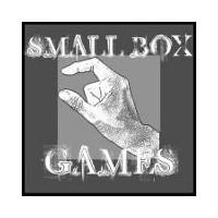 Small Box Games