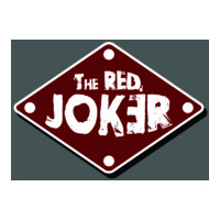 The Red Joker