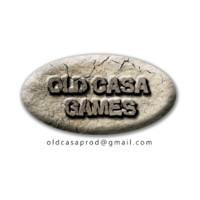 Old Casa games