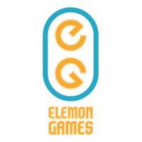 Elemon Games