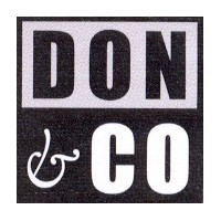 Don & Co