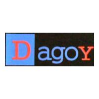 Dagoy