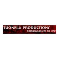 Tuonela Productions Ltd.
