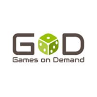 Abeilles Games onDemand