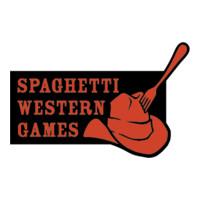 Spaghetti Western Games
