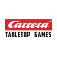 Carrera Tabletop Games