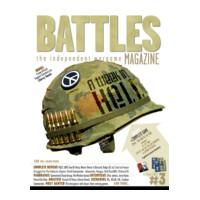 Battles Magazine