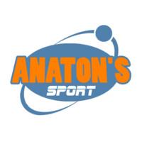 Anaton's Sport