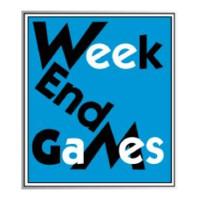 Week End Games