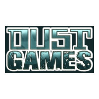 Dust Games