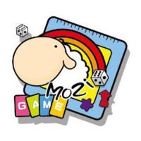 Mozi Games - 莫仔有限公司