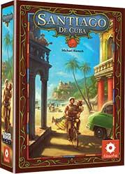 Santiago de Cuba width=