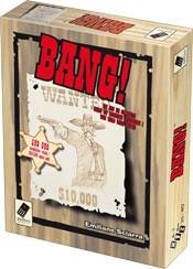 bang--0