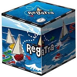 http://www.trictrac.net/jeux/centre/imagerie/boites/12347_0.jpg