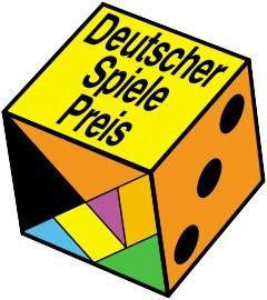 Deutscher Spiele Preis 2014, le gagnant est...