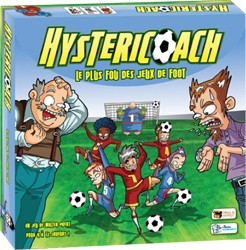 hystericoach-0