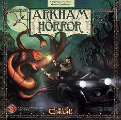 Arkham.jpg