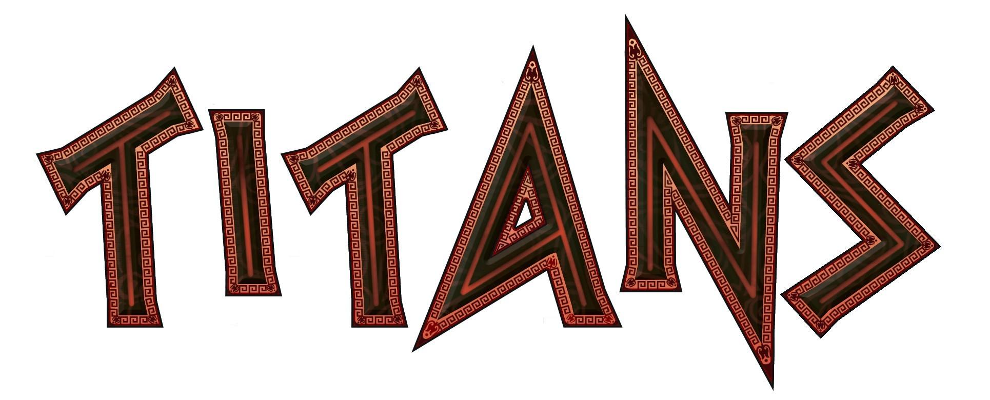 Cyclades - la naissance des titans