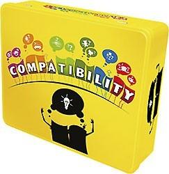 compatibility-0