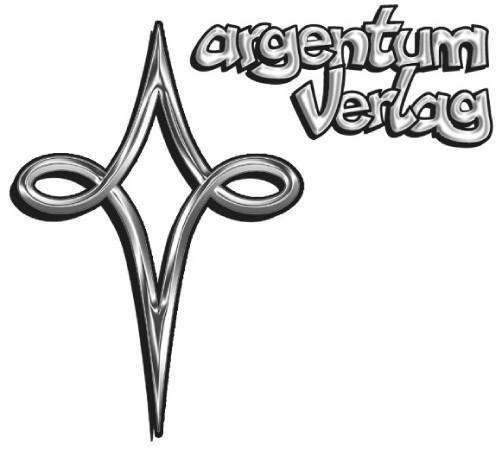 Argentum Verlag