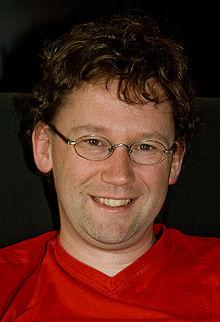 Uwe Rosenberg