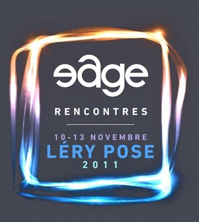 Edge Days