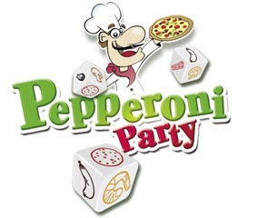 Pepperoni Party 7fc60a27df724bb3c0244089199636120c04