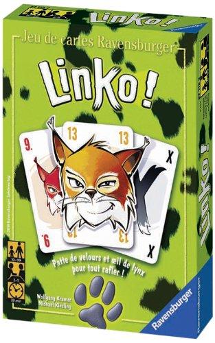 Linko !: box