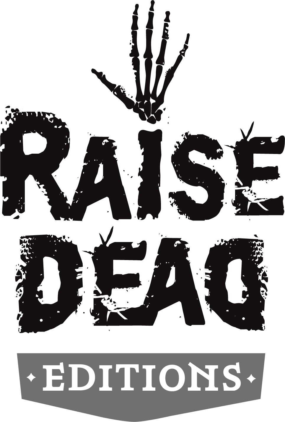 Team Raise Dead