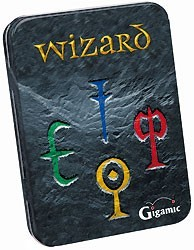 http://www.trictrac.net/jeux/centre/imagerie/boites/12875_1.jpg