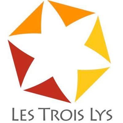 Les Trois Lys, les finalistes sont...