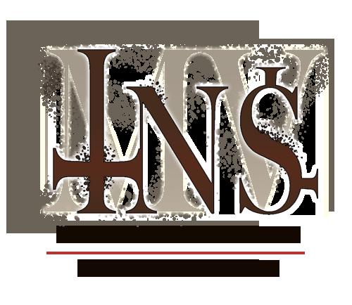 Logo INS MV GP