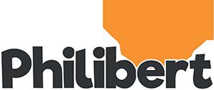 Logo Philibert